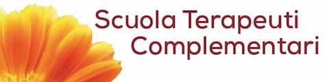 Scuola Terapeuti Logo