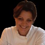 Dott.ssa Elisabetta SORO