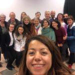 Classe biennio 2018-2019